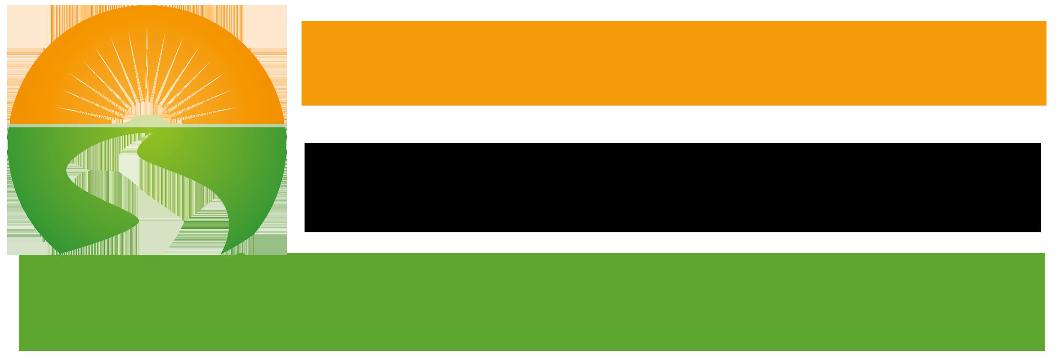 Willkommen bei Taxi Ostschweiz